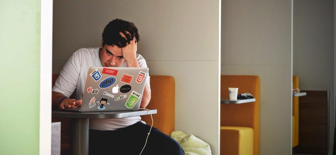 Cara Mengatasi Website yang Lemot