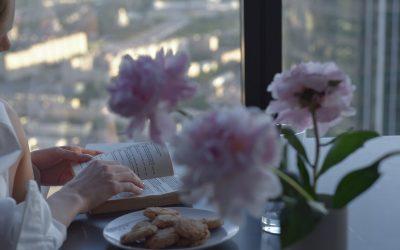 Pahami cara menanam Bunga Alyssum
